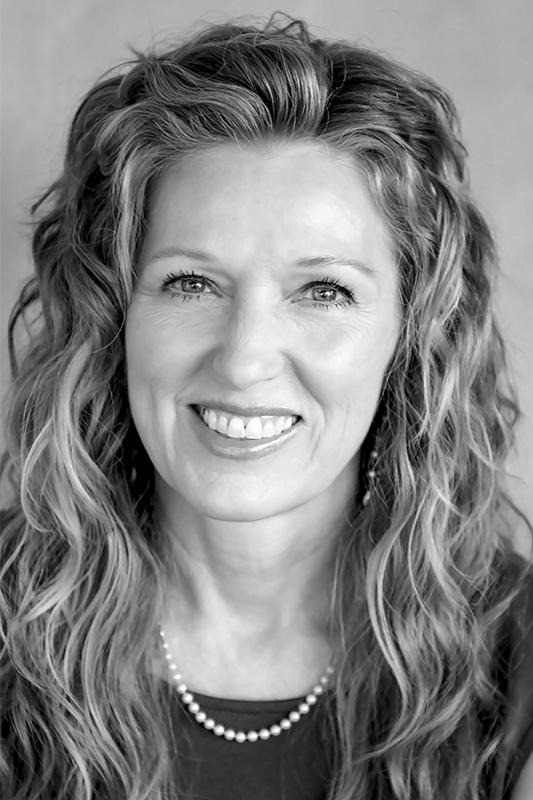 Tammy Fratantoni