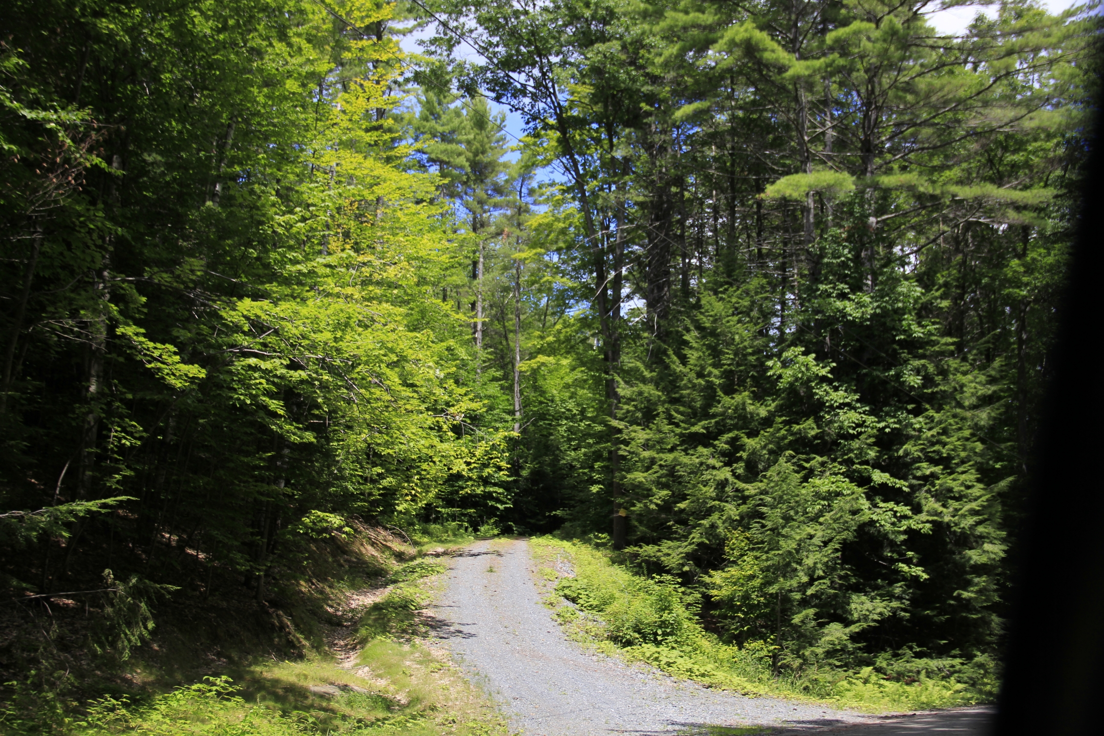 Land for Sale at 3063 Jericho St, Hartford Hartford, Vermont, 05001 United States