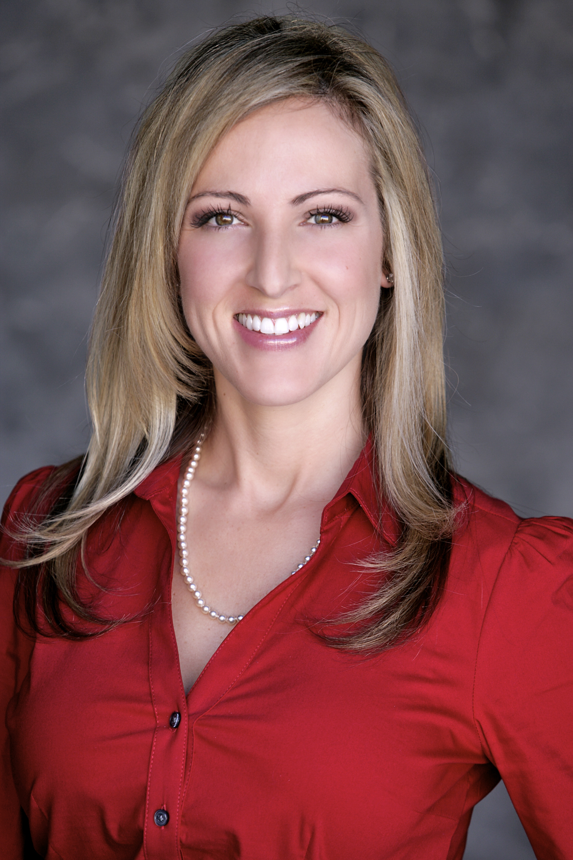 Lisa Wadey