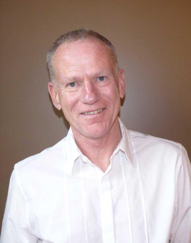 Walter Kallenback