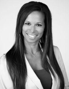 Danielle Bowen
