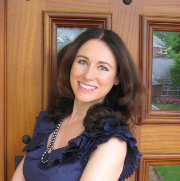 Maria-Victoria Checa
