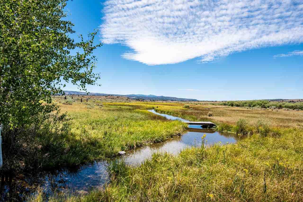 Hacienda / Granja / Rancho / Plantación por un Venta en Florence Springs, Oreana Oreana, Idaho, 83650 Estados Unidos