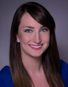 Kristin Ascher