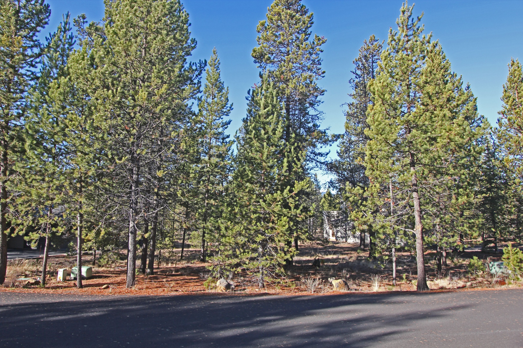 Property For Sale at 28 Yellow Pine, SUNRIVER