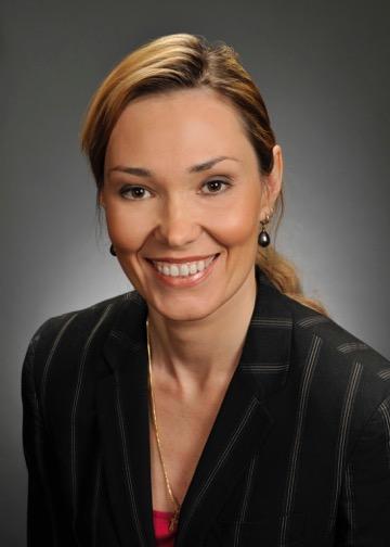 Natalia Simonova