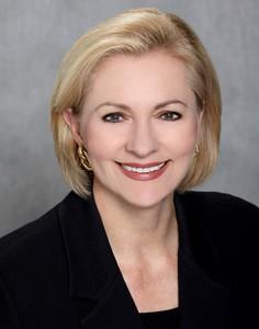 Erica Levey