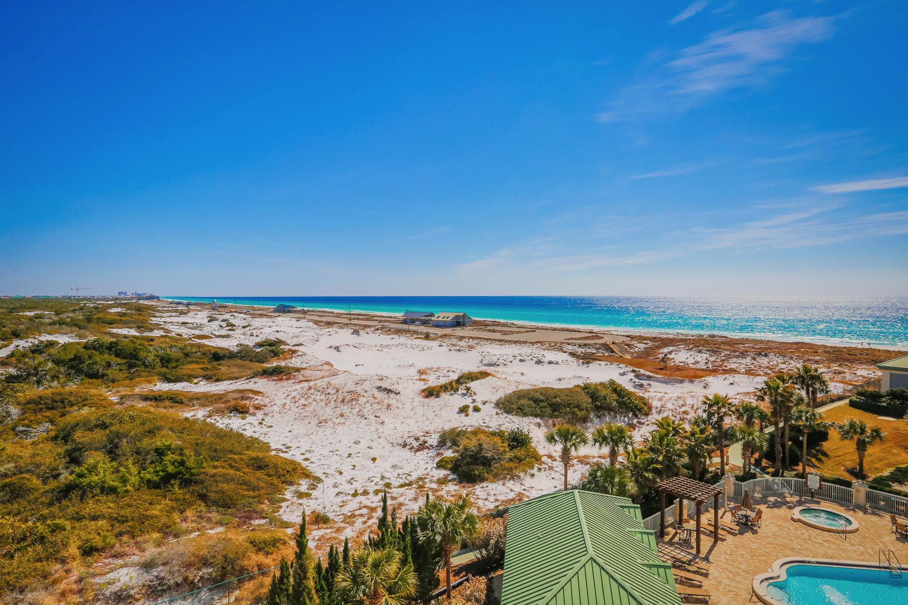 Property For Sale at POSTCARD PERFECT WATER VIEW