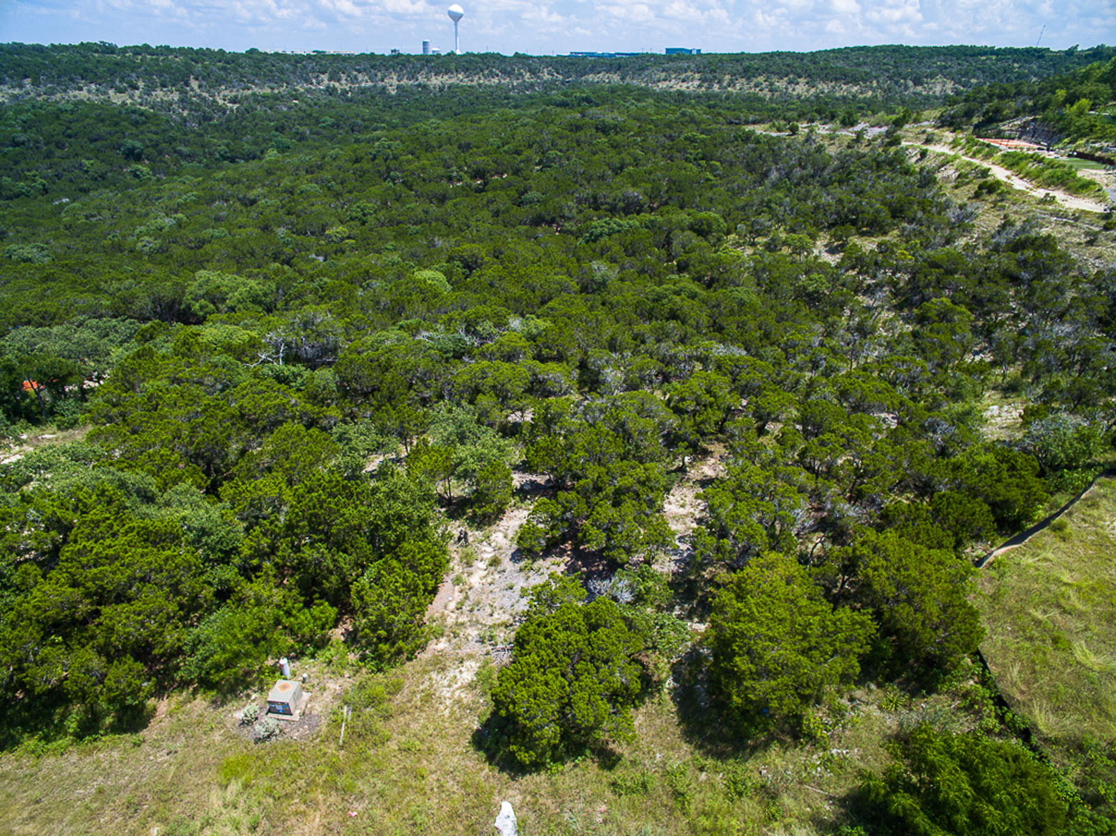 Additional photo for property listing at Hill Country and Valley Views 4509 Mirador Dr Austin, Texas 78735 United States