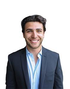 Michael Cerreta