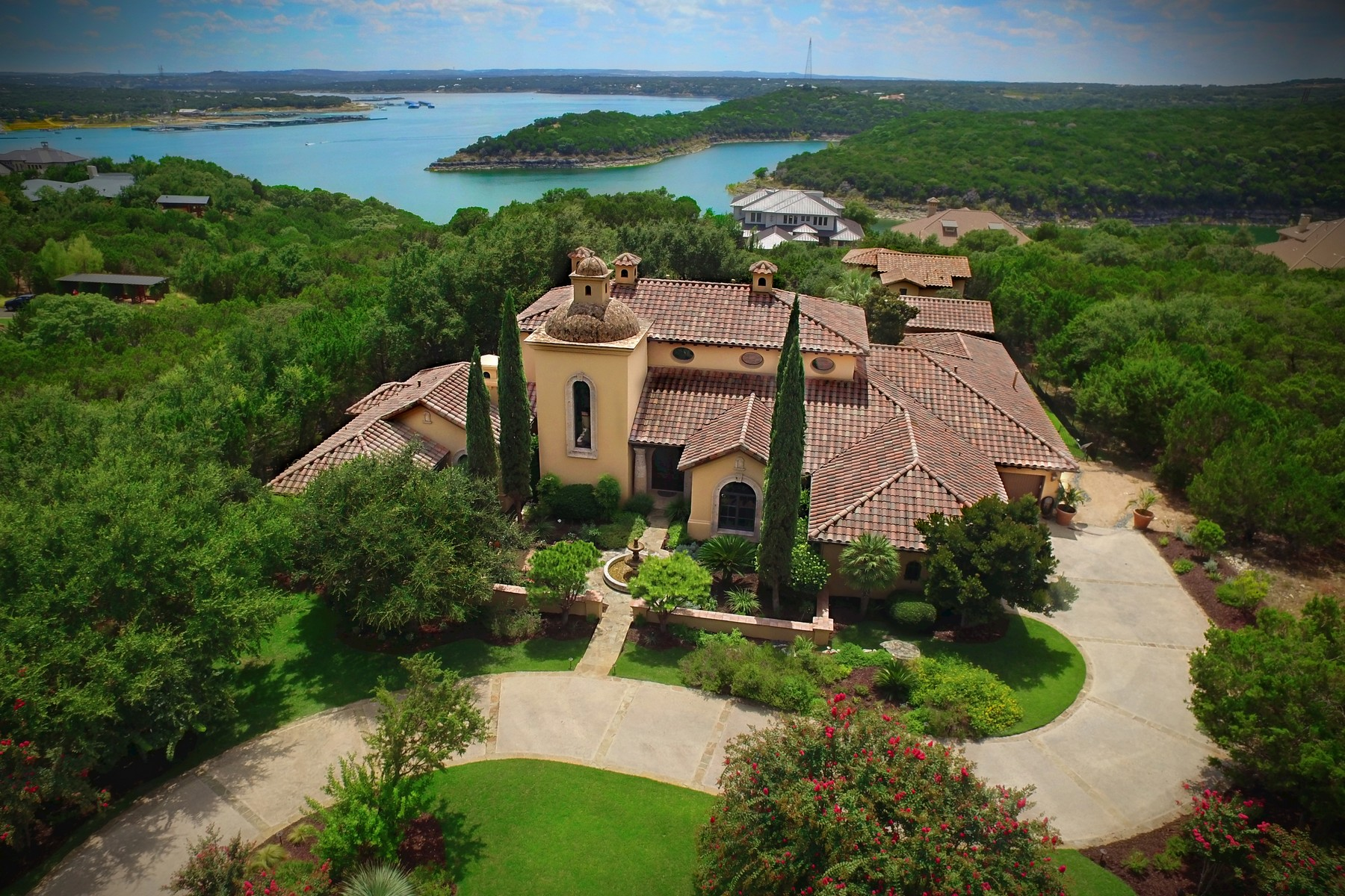 Property For Sale at Casa Las Nuves