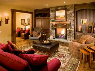 Condominium for Sale at The Terraces on Flathead Lake 5675 Highway 93 S Unit 7 The Terraces, Somers, Montana 59932 United States