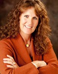 Patti Cronquist