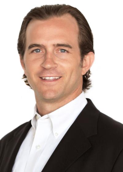 Clayton Warren