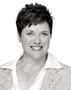 Jenny McGuire