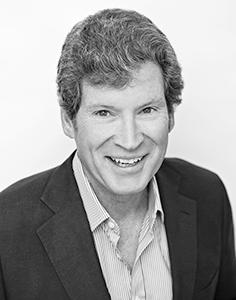 Jim Fronk