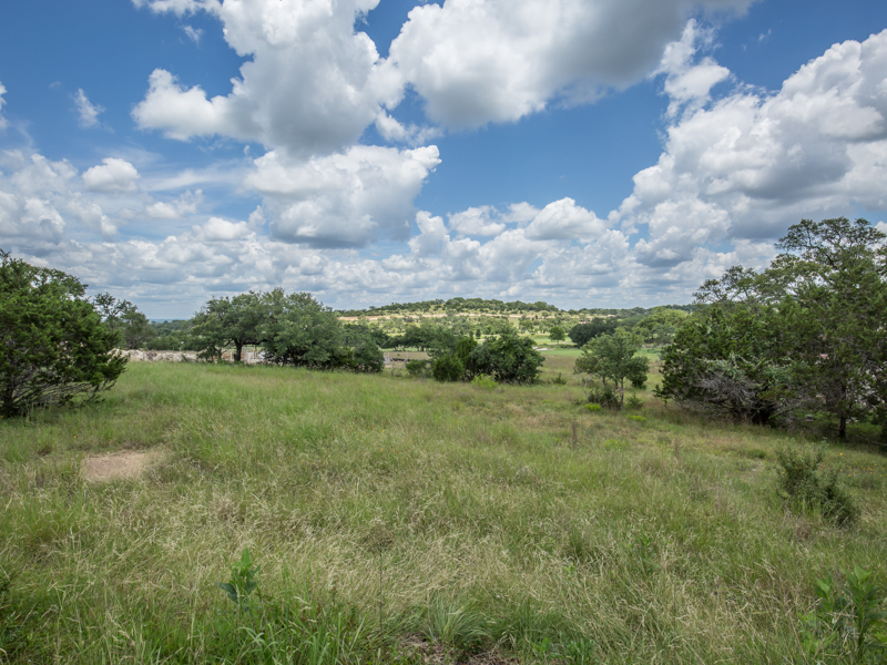 Property For Sale at 0 Clubs Drive, Boerne
