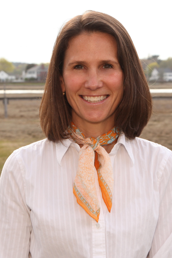 Kristin Coppola