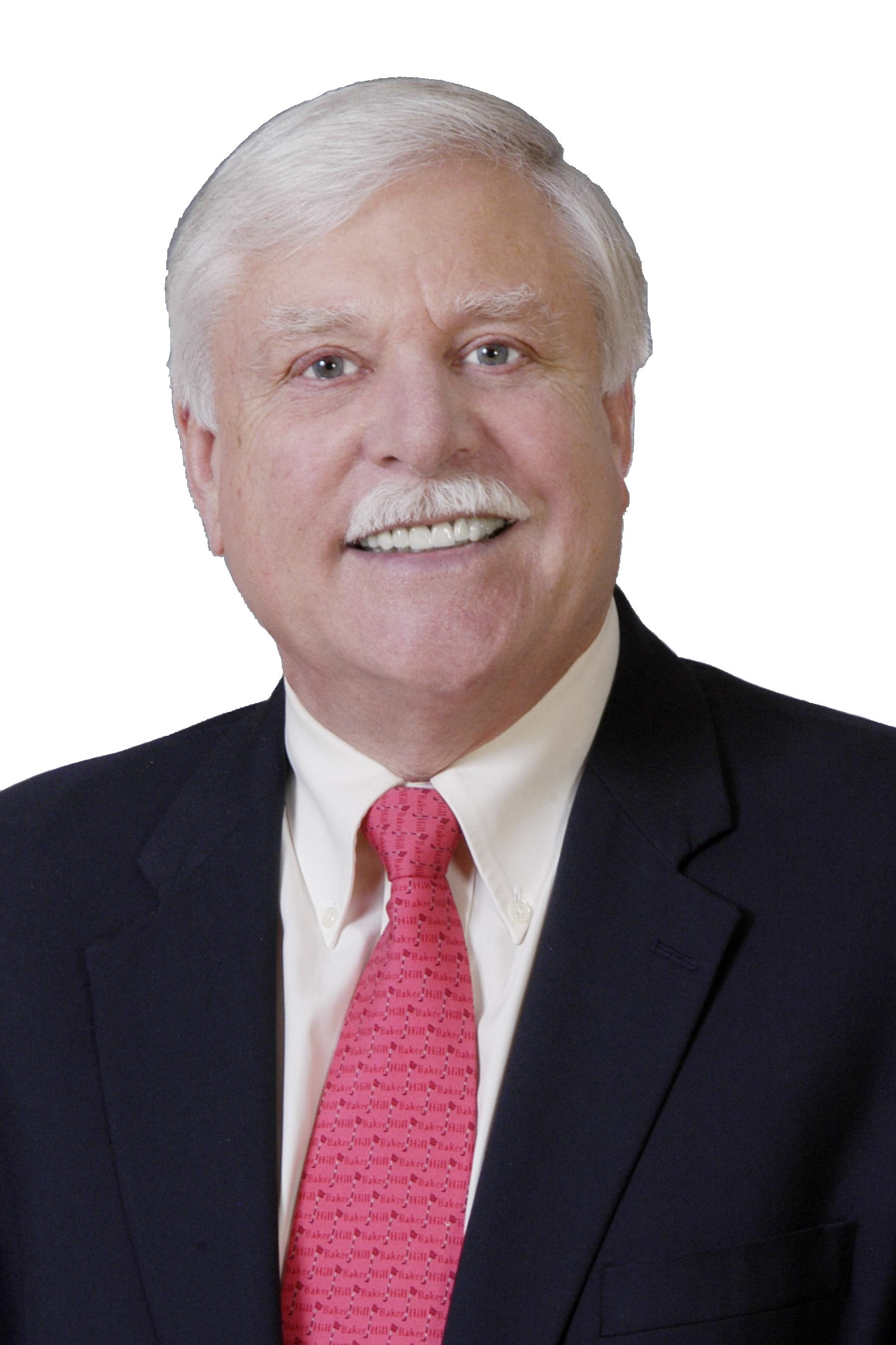 George Quackenbos