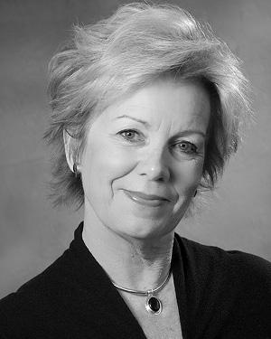 Judy Bradley