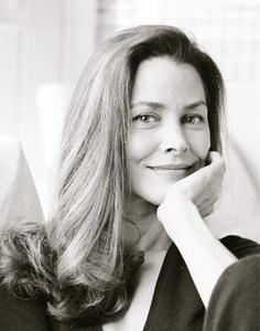 Karen Carsello