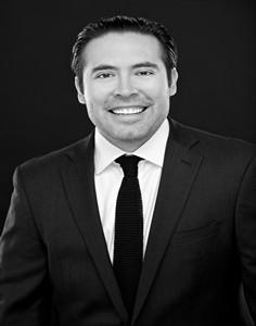 Carlos Pastrana