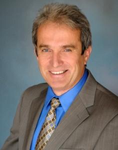 Patrick Belhon