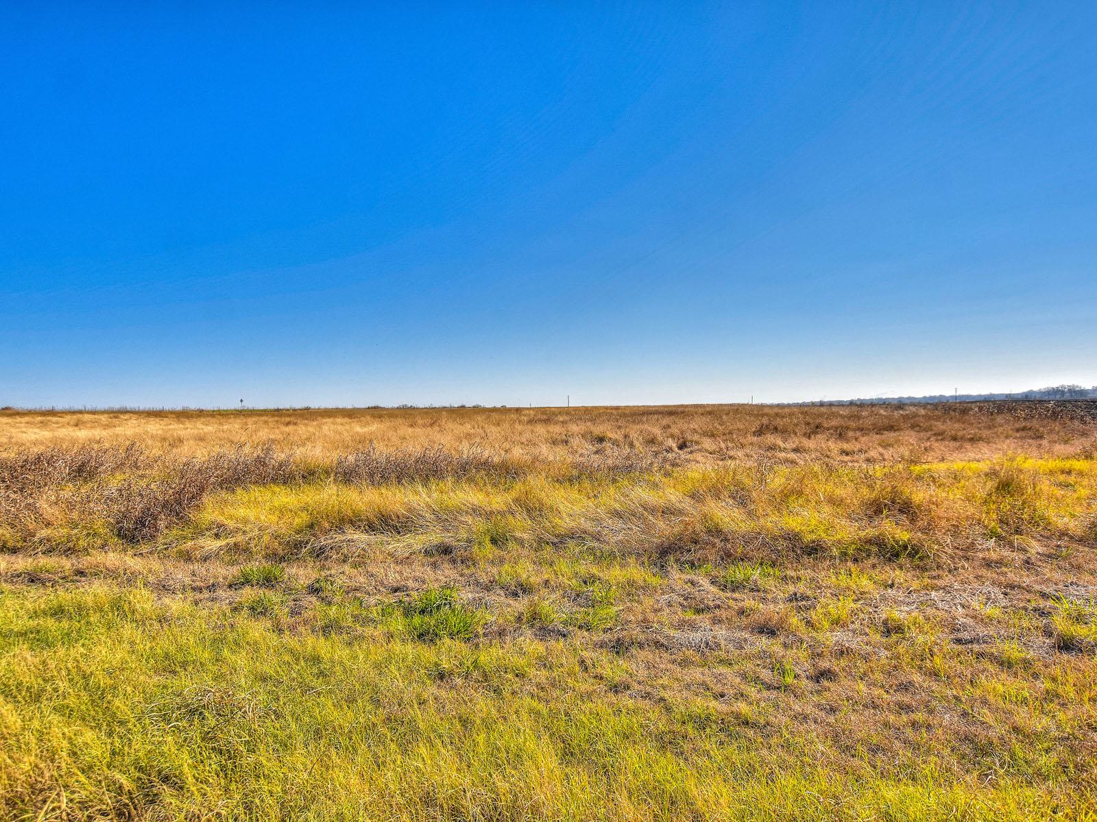 Granjas / Hacienda / Platanción por un Venta en Overlooking the San Gabriel River 00 CR 361 Granger, Texas 76530 Estados Unidos