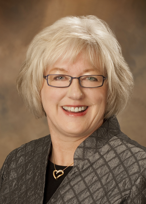 Cheri Hiatt