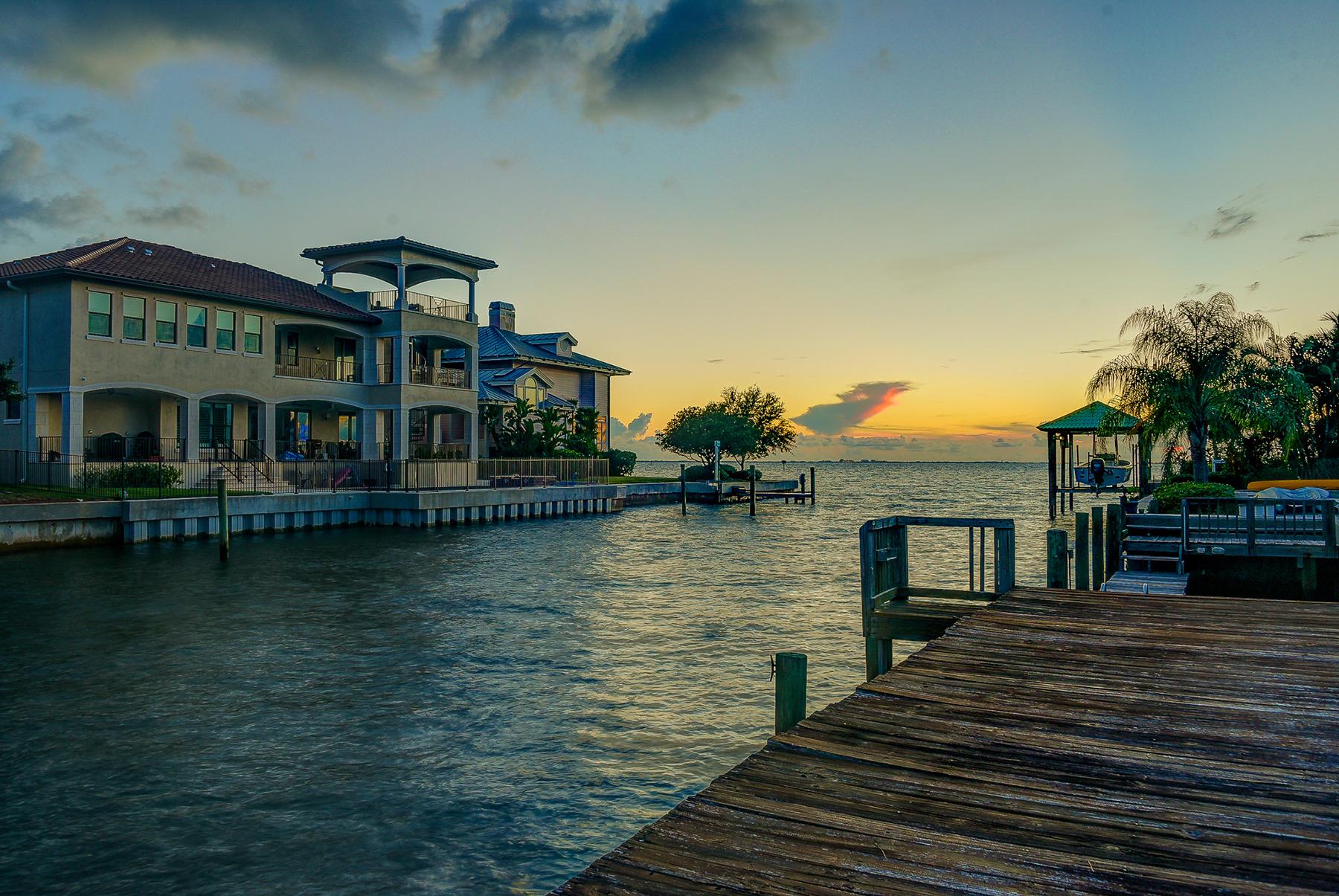 土地 为 销售 在 SOUTH TAMPA 4934 W Melrose Ave S 43 坦帕市, 佛罗里达州, 33629 美国