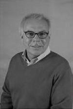 Jeffrey K. Wirth