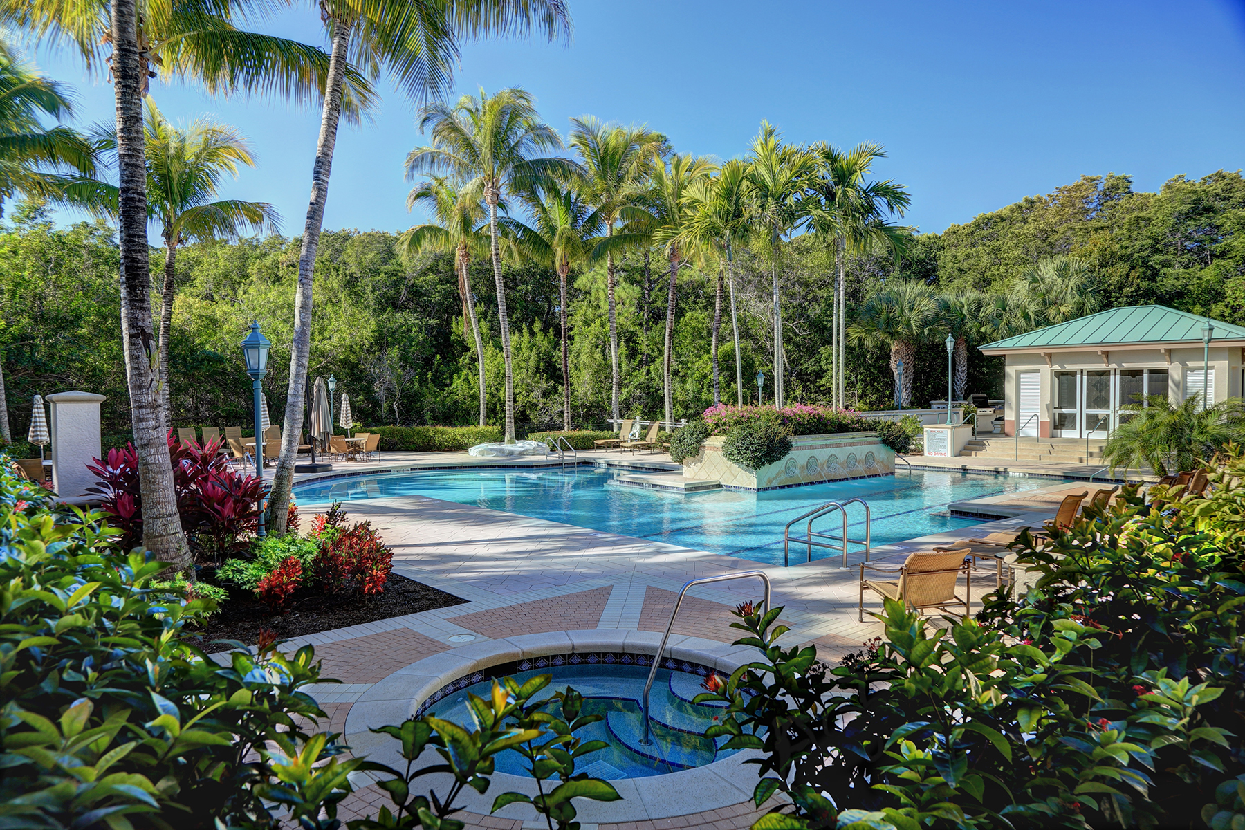 Property For Sale at COVE TOWERS - NEVIS