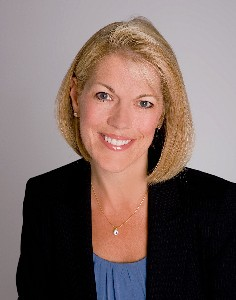 Julie Feld