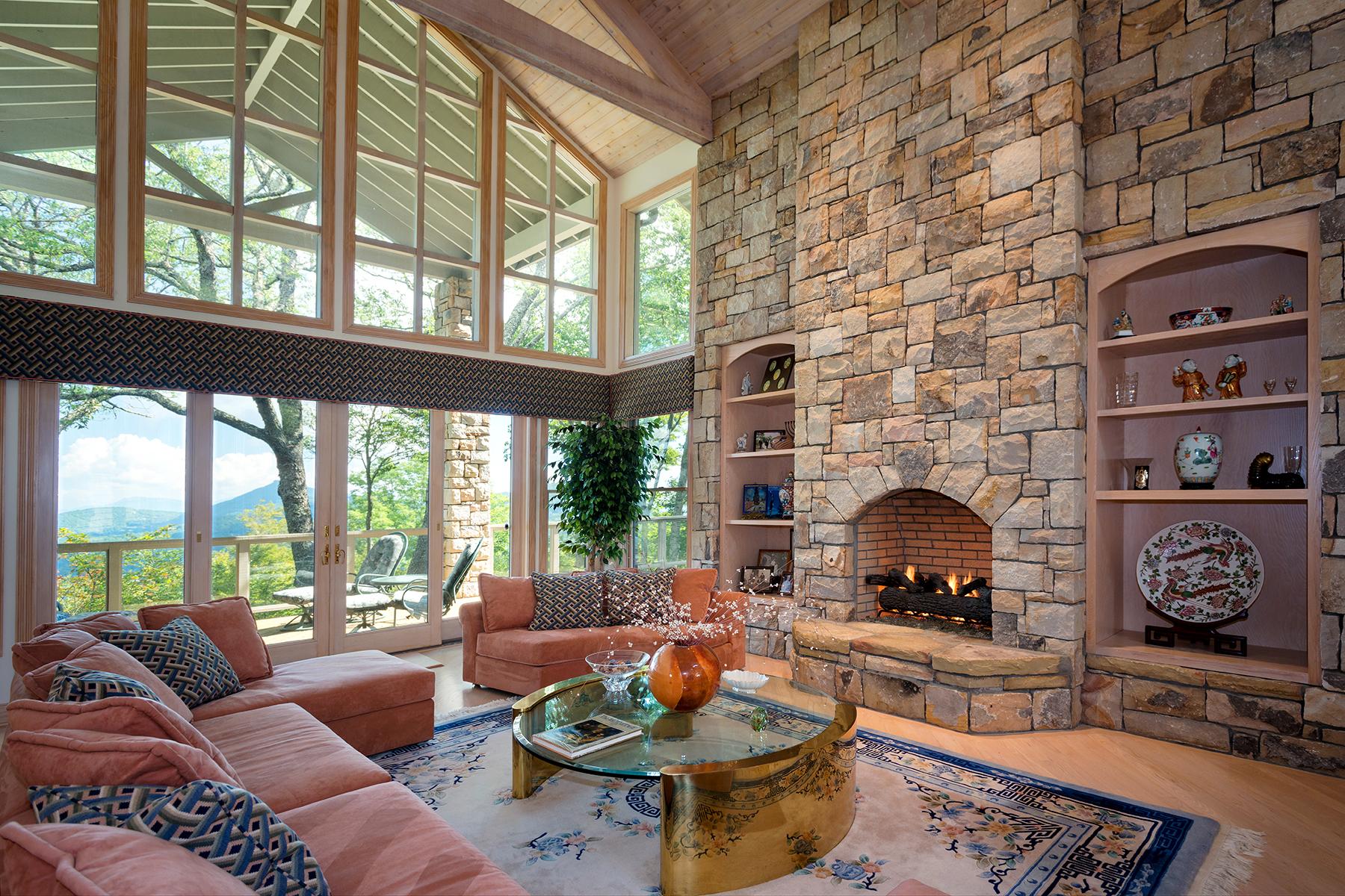 Condominium for Sale at LINVILLE RIDGE 912 Oak Ridge Drive 11 Linville, North Carolina, 28646 United States