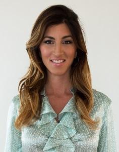 Janine Baadarani