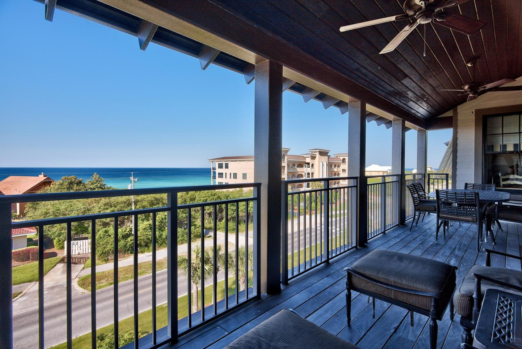 Property For Sale at 4TH FLOOR GULFVIEW CONDO