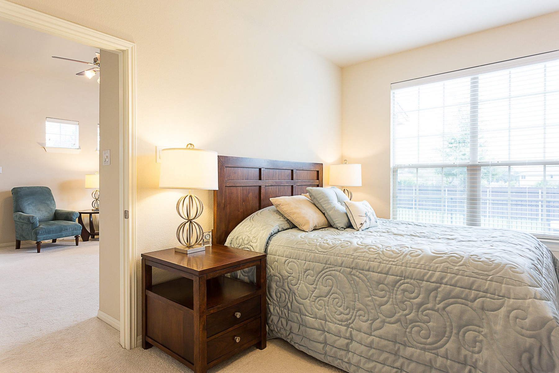 Additional photo for property listing at Immaculate Home in Brodie Heights 3101 Davis Ln 8103 Austin, Texas 78748 Estados Unidos