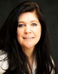 Gina Branagan