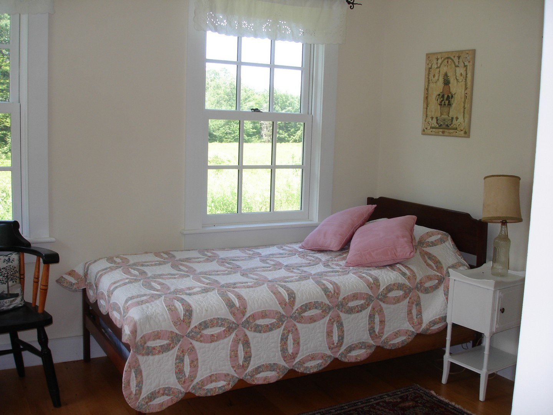 Property Of Stratton Area Sleeps 10