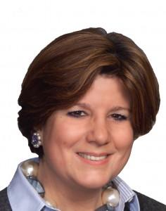 Jacqueline Didier