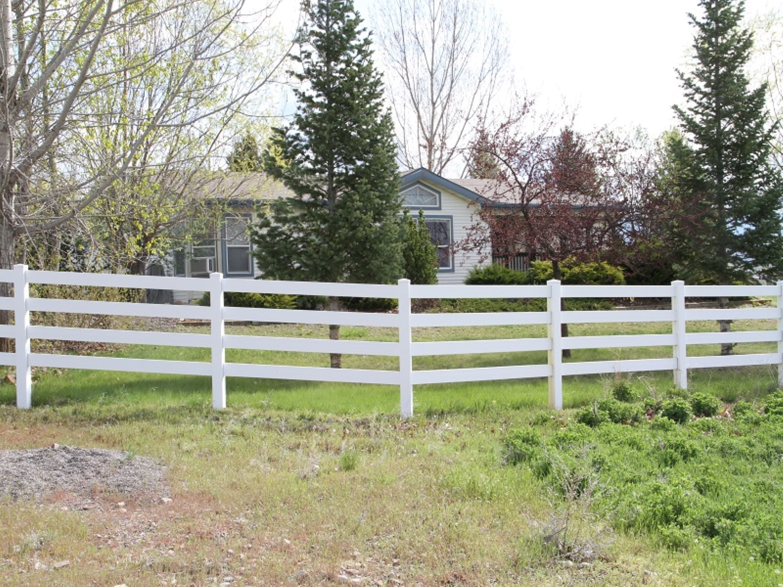 Property Of 11330 Mocassin Lane