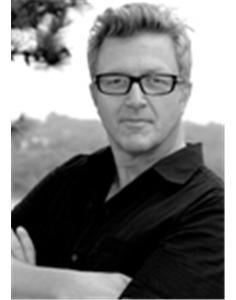 David Archer
