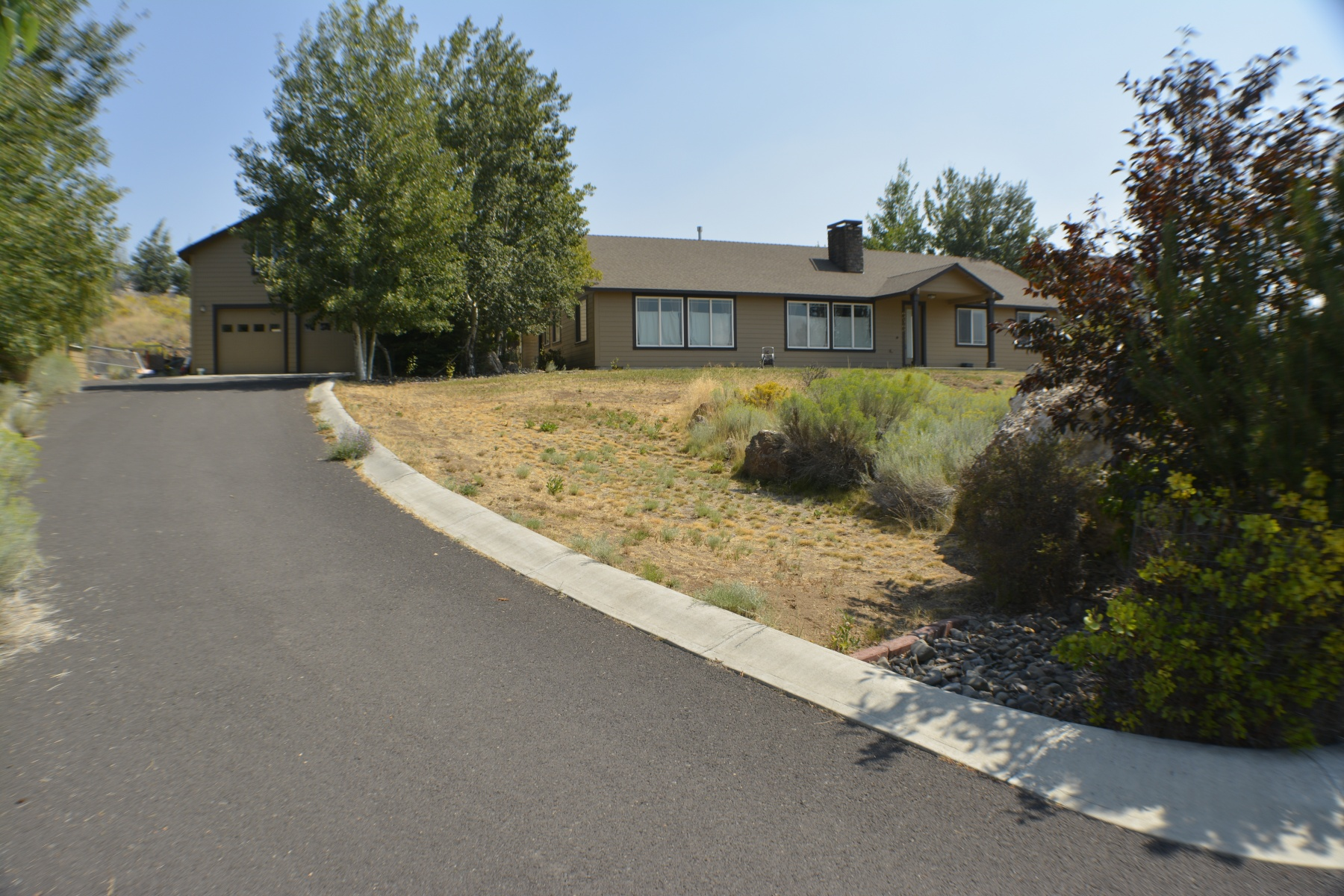 Property For Sale at 60360 Chickasaw, BEND