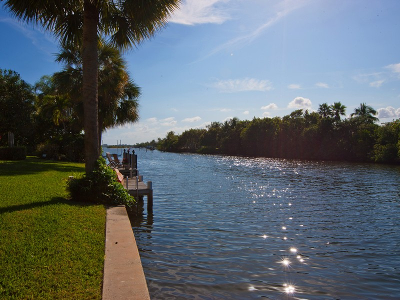 Property Of 55 Curlew Rd , Manalapan, FL 33462