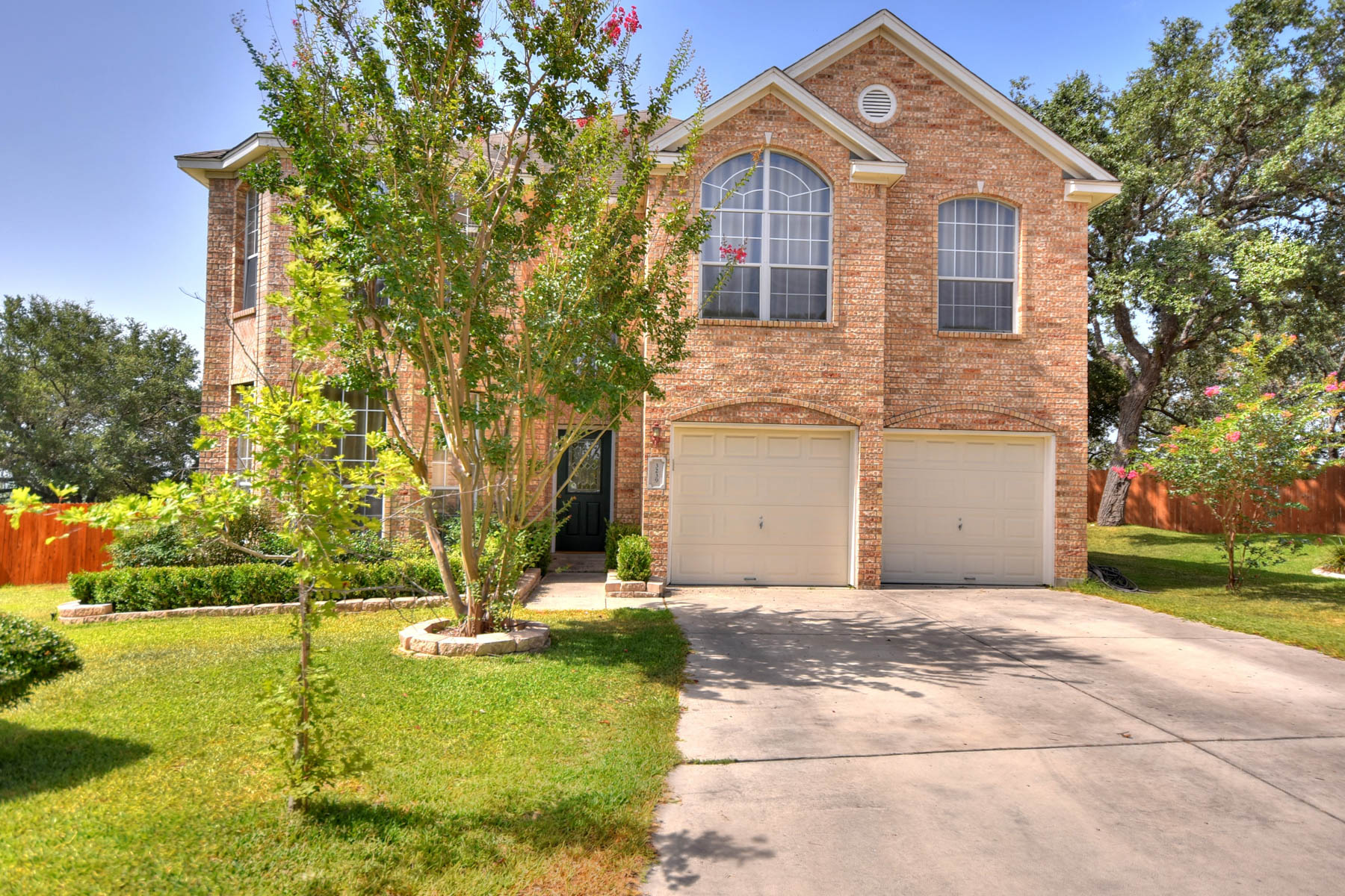 Additional photo for property listing at Great Location and Views in Redland Estates 3239 Sable Crossing San Antonio, Texas 78232 Estados Unidos