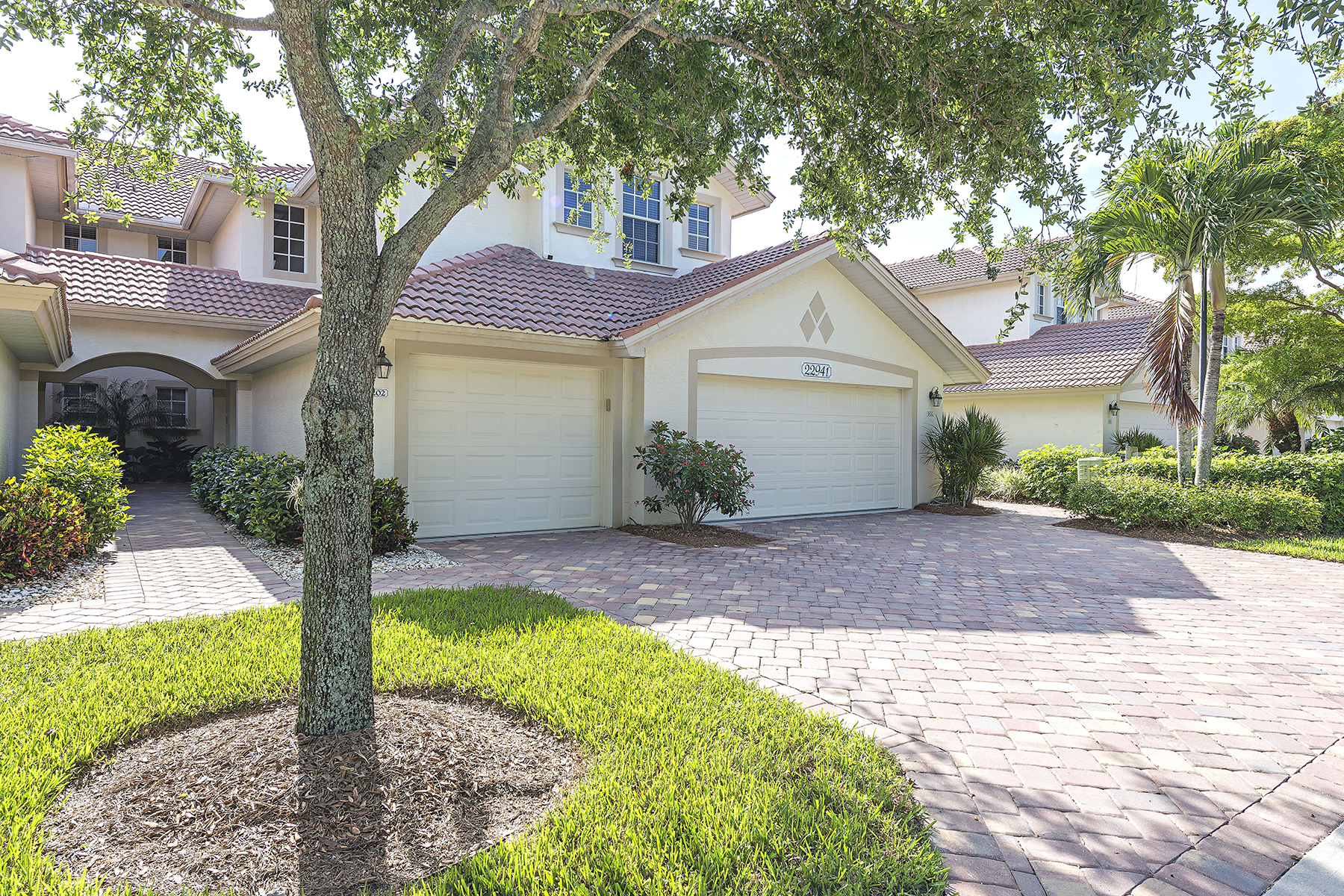 Property For Sale at MORNINGSIDE