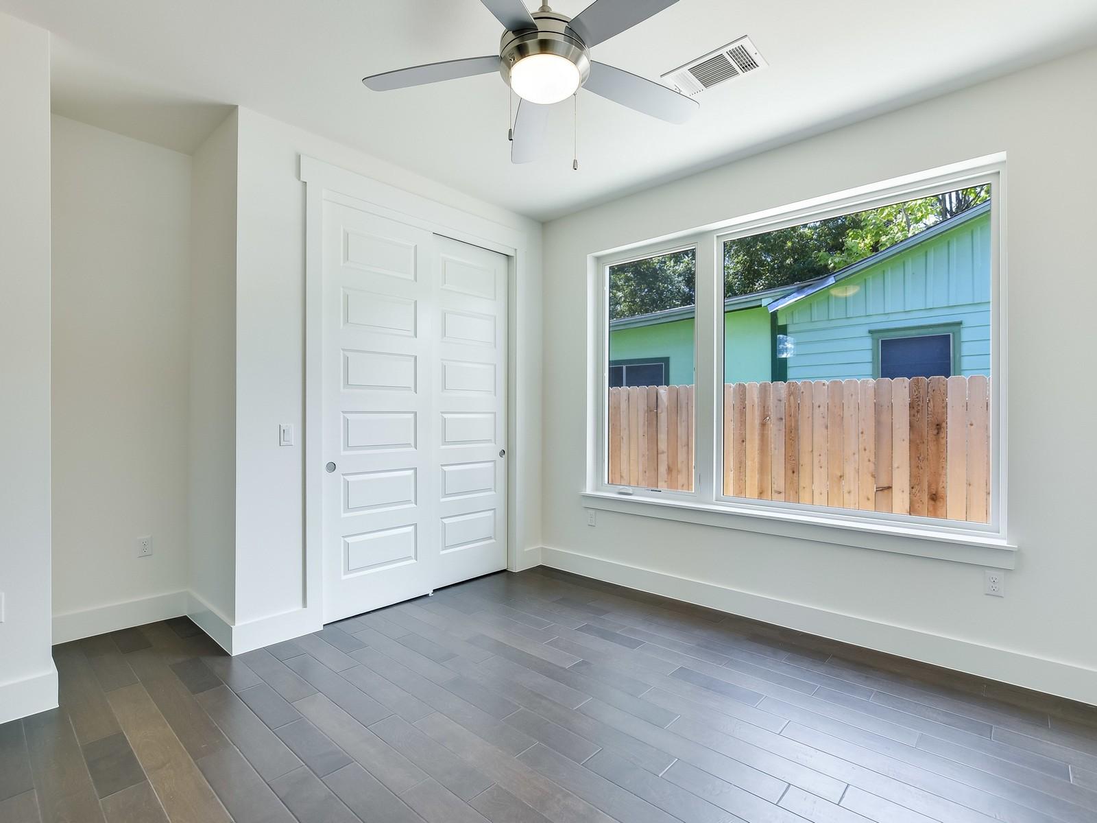 Additional photo for property listing at Zilker Park Gem 1613 Nash Ave Austin, Texas 78704 Estados Unidos