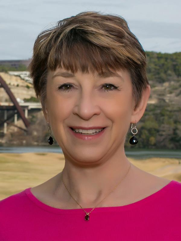 Joanne Senyk