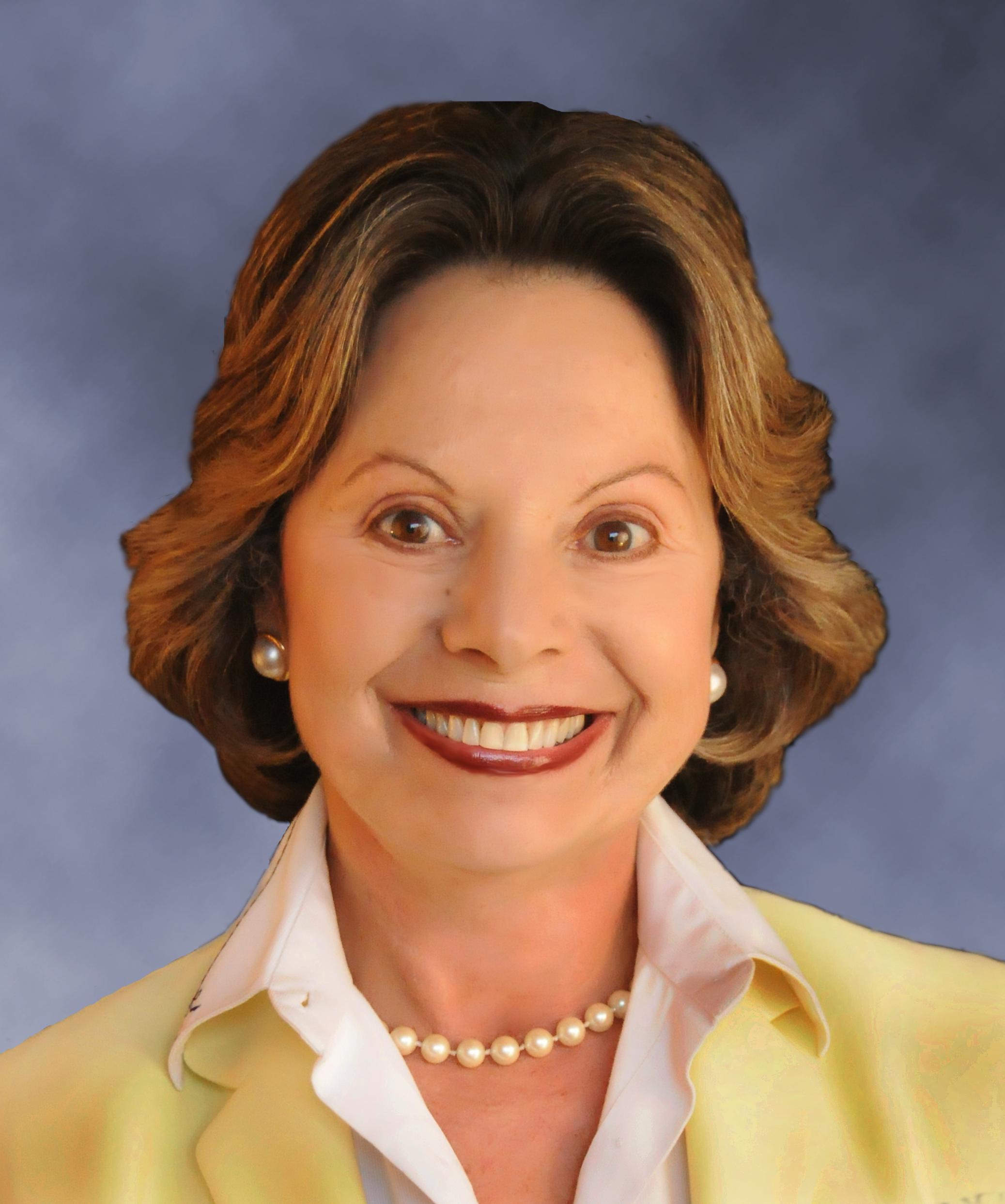 Tatiana Moody