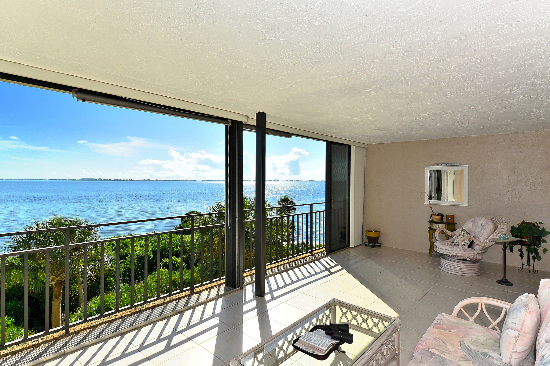 Condominio por un Venta en VISTA AT WILD OAK BAY 6460 Mourning Dove Dr 304 Bradenton, Florida 34210 Estados Unidos